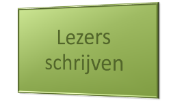 Lezersrubriek www.plantaardig.com