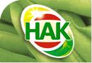 Haklogo