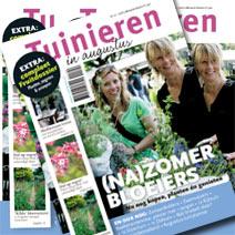 Tuinieren_augustus