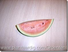 watermeloen-stuk_rijp