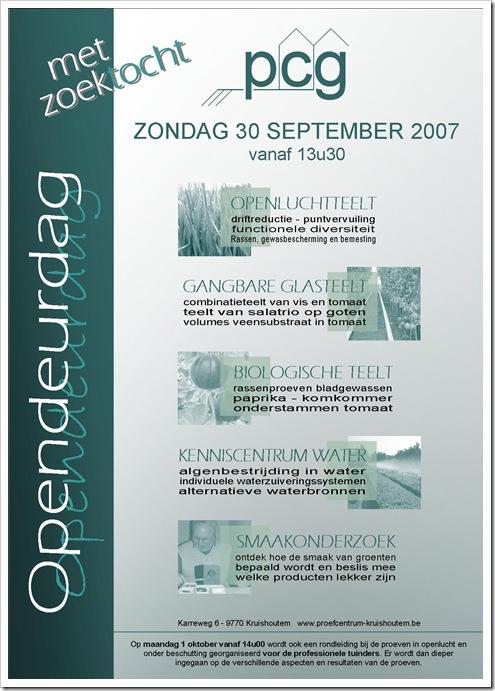AFFICHE_ODD 2007