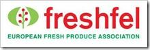 freshfel