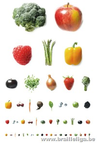 groenten-oogziekten