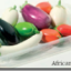 Aubergines : website voor de consument