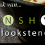 Nieuw : Senshyu knoflookstengels