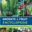 De Groente en Fruit Encyclopedie, achtste, herziene druk is verschenen. Een standaardwerk voor de moestuin!
